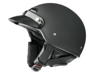 Raider Deluxe Helmet