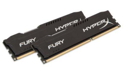 Kingston-HyperX-FURY-16GB-Kit-2x8GB-1600MHz-DDR3-CL10-DIMM-Black-HX316C10FBK216