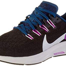 Nike Women's Air