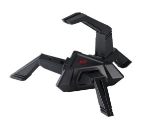 CM Storm Skorpion - Gaming Mouse Bungee with Flexible Mouse Cord Arm