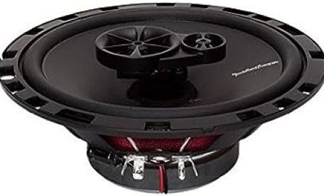 Best budget 6.5 car speakers