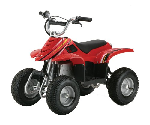 12 Of The Best Ride On Toys For 10 Year Old Boys