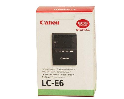 10-Rolls-Fuji-Fujifilm-Superia-X-tra-ISO-400-36-CH-135-36-35mm-Color-Print-Film