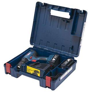 Bosch-GSB-180-LI-18V-Cordless-Impact-Drill