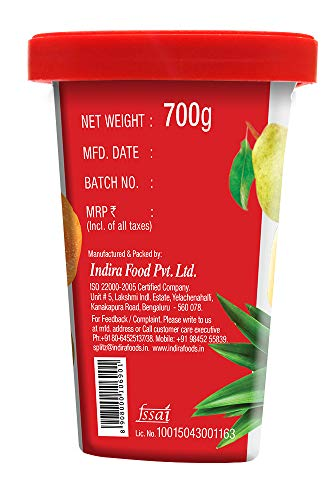 41ZjLvUG4vL - Splitz Mixed Fruit Jam - 700g