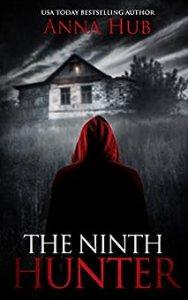 The Ninth Hunter by Anna Hub