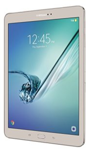 Samsung-Galaxy-Tab-S2-SM-T813NZDEXAR-97-Inch-32-GB-Wifi-Tablet-Gold