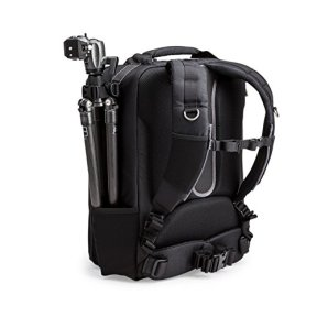 Think-Tank-Photo-Airport-Accelerator-Backpack-Black