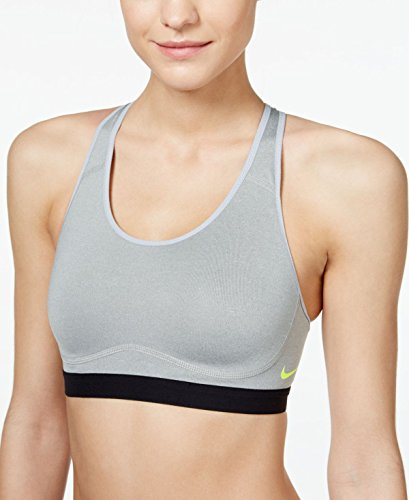 71d4QToQWnL Nike Dri-Fit Technology Breathahble Comfort
