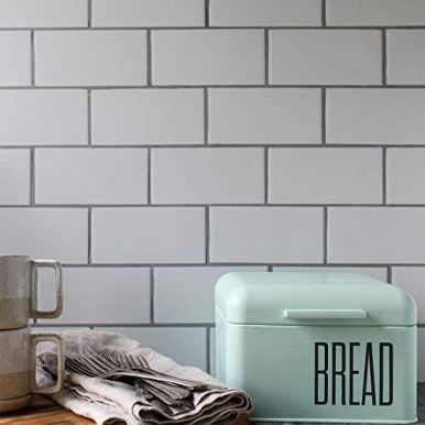 Bessie-Bakes-The-Most-Realistic-Subway-Tile-Replicated-Photography-Backdrop-Board-for-Food-Product-Photography-3-ft-Wide-x-2ft-high-3-mm-Thick-Moisture-Resistant-Stain-Resistant-Lightweight