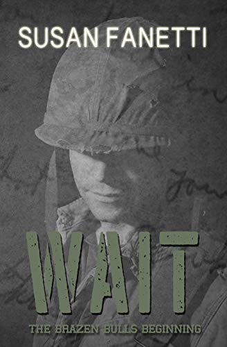 Wait by Susan Fanetti