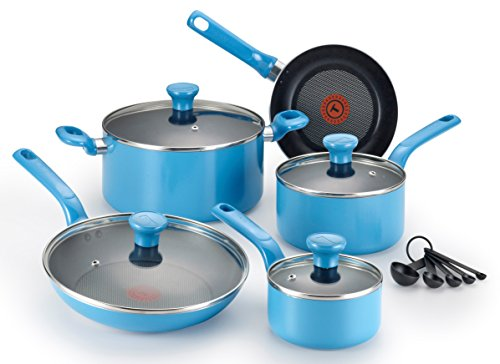 T-fal-Excite-Nonstick-Dishwasher-Safe-Oven-Safe-PFOA-14-Piece-Free-Cookware-Set