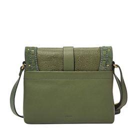 Fossil-Womens-Kinley-Small-Crossbody-Purse-Handbag