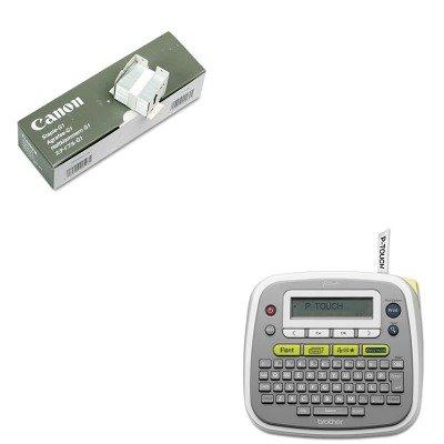 Kitbrtptd200cnm6788a001aa Value Kit Buy Online In Bahrain At Desertcart