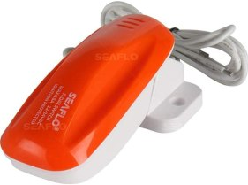 SEAFLO 02-Series Bilge Pump Float Switch