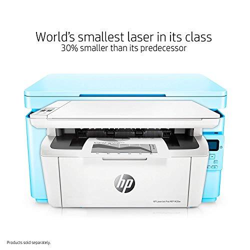 HP-LaserJet-Pro-M29w-Wireless-All-in-One-Laser-Printer-Works-with-Alexa-Y5S53A