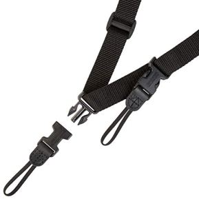 OPTECH-USA-Super-Classic-Sling-Strap-for-Mirrorless-and-SLR-Cameras-Black