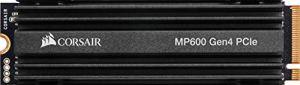 Corsair Force Series MP600 1TB Gen4 PCIe X4 NVMe M.2 SSD