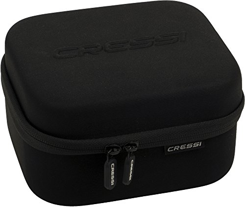 Cressi Protective Case for Dive Computers