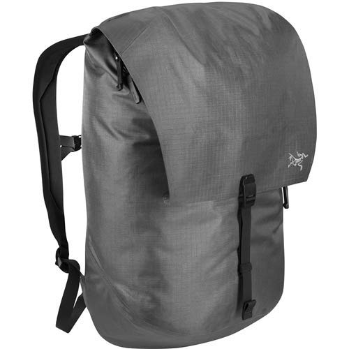 Arc'teryx Unisex Granville 20 Backpack Pilot One Size