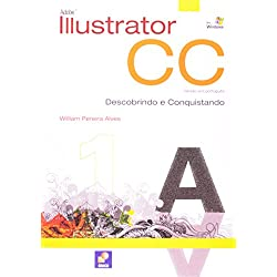 Adobe Illustrator Cc