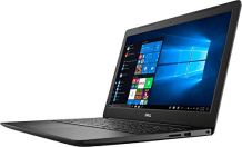 2020-Dell-Inspiron-156-Touchscreen-Laptop-Computer-8th-Gen-Intel-Quad-Core-i5-8265U-Beats-i7-7500U-8GB-DDR4-RAM-256GB-PCIE-SSD-80211AC-WiFi-Windows-10-EST-320GB-External-Hard-Drive
