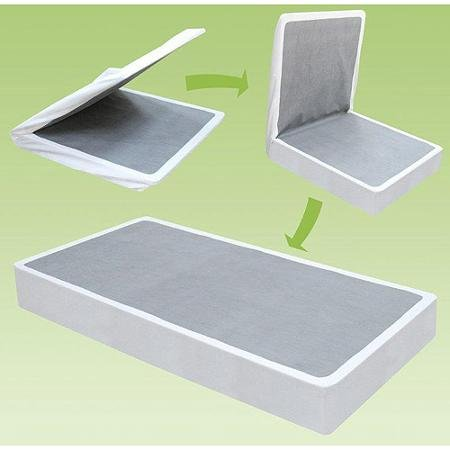 Spa Sensations 7.5' High Bi-Fold Box Spring