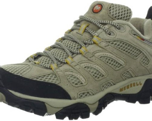 Best Place To Buy Merrell Shoes For Women