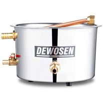 DEWOSEN-8GAL30L-Moonshine-Still-Purifying-Water-Alcohol-DistillerHome-Brewing-Kit-Stainless-Copper-Tube-With-Submarine-PUMP-3-Piece-Airlock-for-DIY-Brandy-Whisky-Wine-Essential-Oils-Hydrosols