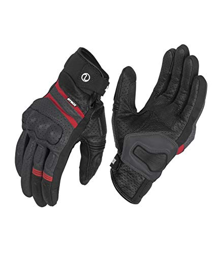 Rynox Air GT Motorcycle Riding Gloves, Coming Events