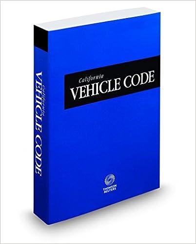 41bCppgGX4L. SX400 BO1,204,203,200 - 美国卡车司机驾照考试攻略 年薪8万你也可以做