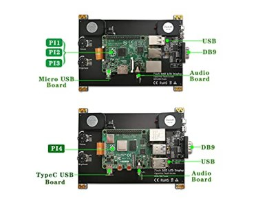 ElecLab-Raspberry-Pi-Touchscreen-Monitor-7-Inch-DSI-Capacitive-LCD-Display-800x480-RS232RS485-Speaker-Bracket-for-Raspberry-Pi-4B-3B-3B-3A-2B-B