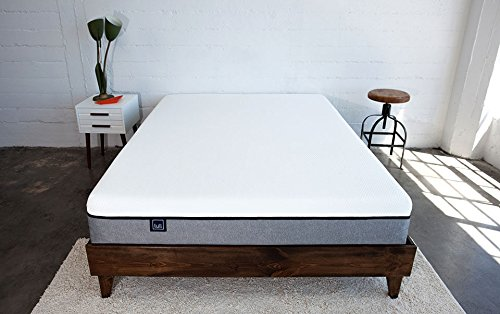 Lull Mattress Reviews