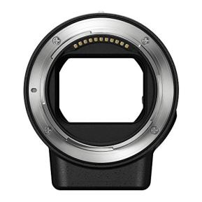 Nikon-Z7-Mirrorless-Digital-Camera-with-24-70mm-Lens-and-Nikon-FTZ-Mount-Adapter-Bundle