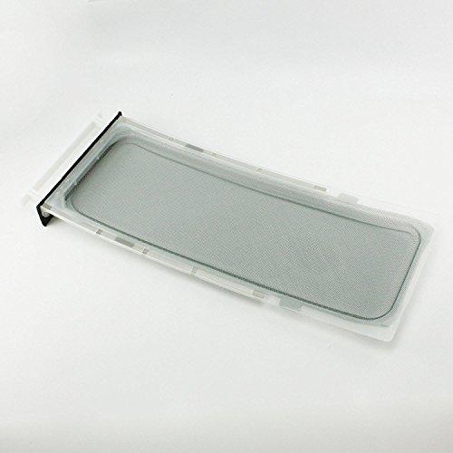 Whirlpool 339392V 339392 Dryer Lint Filter