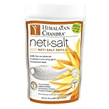 Himalayan Chandra Neti Pot Salt Bag, 1.5 Pound
