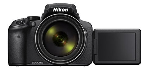 Nikon-COOLPIX-P900-Digital-Camera-Black