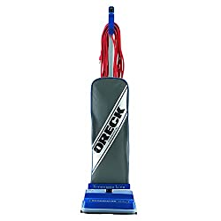 Oreck Commercial XL2100RHS8 - Best Upright Vacuum