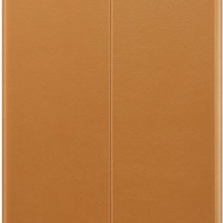 Huawei 51992663 Original Flip Cover For MediaPad T5 10 Inch Brown