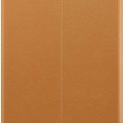 Huawei 51992663Original Flip Cover For MediaPad T510Inch Brown