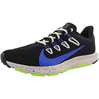 Nike Men's Trail Running Shoes, EU Best Men's Trail Running Shoes