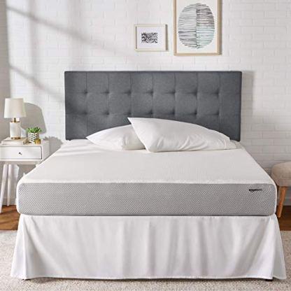 AmazonBasics-Memory-Foam-Mattress-Extra-Support-Bed-Medium-Firm-Feel-8-Inch-Full-Size
