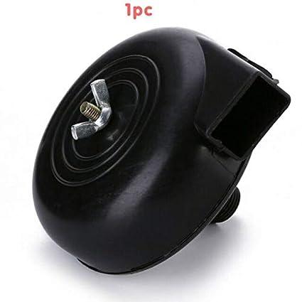 Sealey Compressor Air Filter Part No