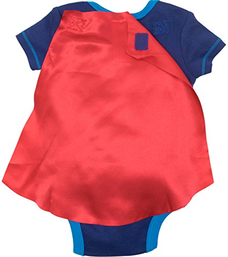 Costumes For Infant