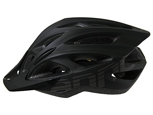 1b224aada71 Top 5 Cannondale Bicycle Helmet - Bike's Terra