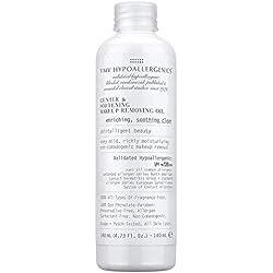 VMV Hypoallergenics Gentle & Softening Makeup Removing Oil