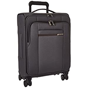 Briggs & Riley Kinzie Street International Carry-On Spinner