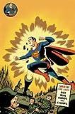 ACTION COMICS #1000 1940S VAR