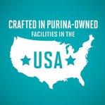 Purina-ONE-Grain-Free-Classic-Pate-Recipe-Wet-Cat-Food-24-3-oz-Cans