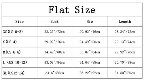 CHYRII Women's Sexy One Shoulder Sleeveless Cutout Ruched Bodycon Mini Club Dress 4 Fashion Online Shop gifts for her gifts for him womens full figure